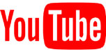 youtube-logo-75x152