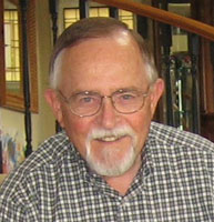 Roger J. Poff