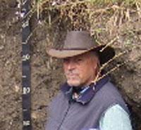 David B. Kelley