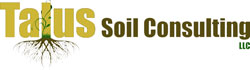Talus Soil Consulting