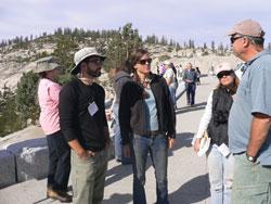 2009-arroues-visiting