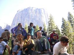 2009-small-group-half-dome