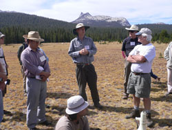 2009-valley-discussion