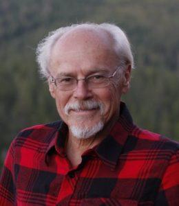Consultants Directory Listing: Glenn Borchardt   Professional Soil